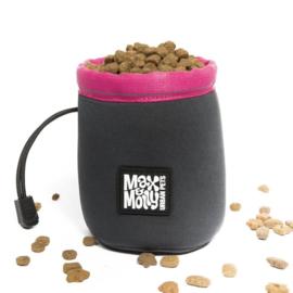 Max & Molly beloningstasje - roze