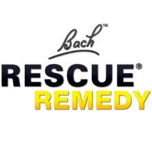 Bach rescue remedie