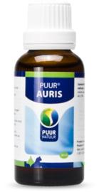 Puur Auris / oor 30 ml