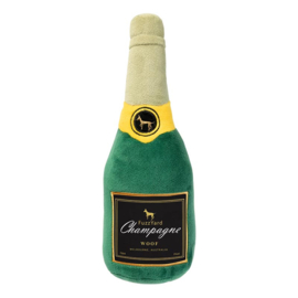 Fuzzyard - Champagne