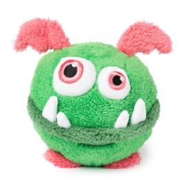 Fuzzyard Yardsters Toy - Peewee Green Large