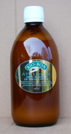 Bio-Ron ATV lotion 100 ml