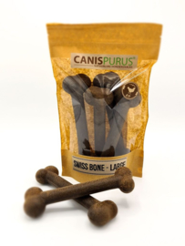 Canis Purus - Swiss Bones Large