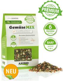 Anibio groentenmix 1 kg