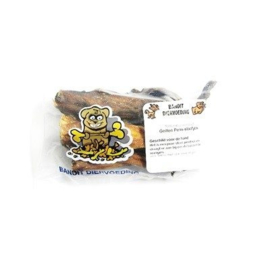 Bandit Geitenpensstaafjes 150 gr