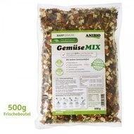 Anibio groentenmix 500 gr