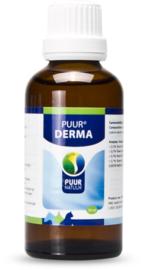 Puur Derma / jeuk 50 ml