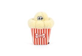 P.L.A.Y. Hollywoof - Popcorn