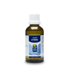 Puur Utero 50 ml