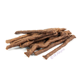 Akyra Sticks paard 100 gr