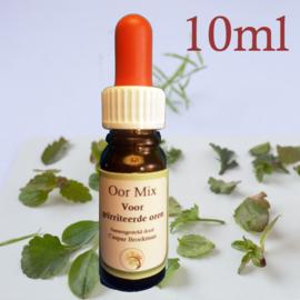 Casper Broekman Oor Mix 10 ml