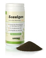 Anibio zeealgen 250 gram
