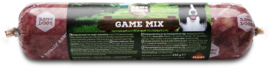 Raw4dogs Game mix 450 gr