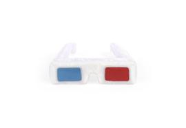 P.L.A.Y. Hollywoof - 3D Bril