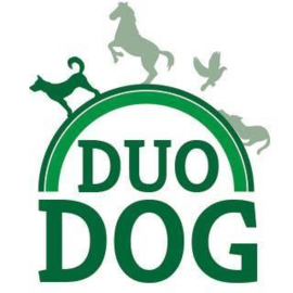DuoProtection Duo Dog