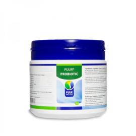 Puur Probiotic 150 gr