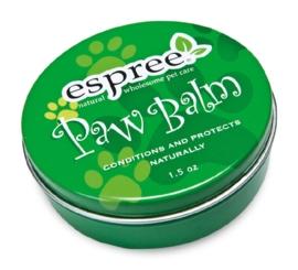 Espree Paw balm voetzoolbalsem 44 ml