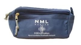EHBOngemakken Kit voor de hond
