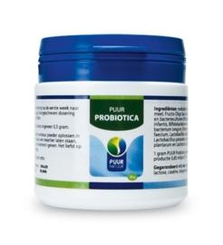 Puur Probiotic 50 gr