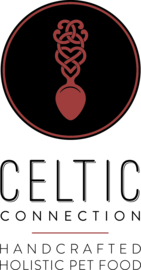 Celtic Connection snacks