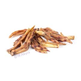 Akyra Eendenpoten 250 gr