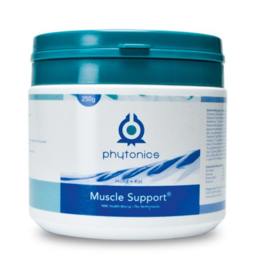 Phytonics Muscle Support 250 gr