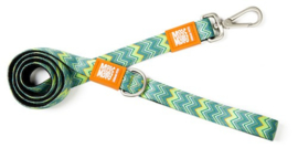 Max & Molly Short Leash - Vintage