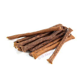 Akyra Sticks Zeebaars 100 gr