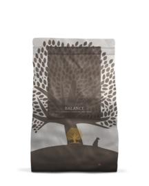 Essential Foods Balance (Kalkoen)
