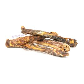 Akyra Eendennekken 250 gr