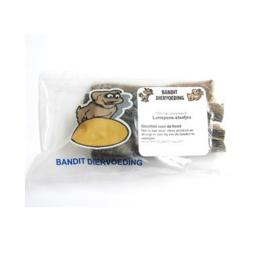 Bandit BIO lamspensstaafjes 100 gr