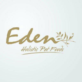 Eden Pet Foods