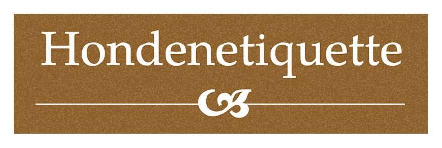 Hondenetigquette logo.jpg