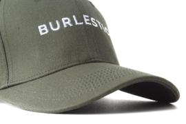 BURLESTIC ORIGINAL CAP