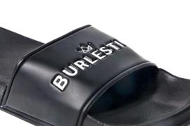 BURLESTIC ORIGINAL SLIDES