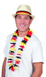 Hawaii krans Duitsland