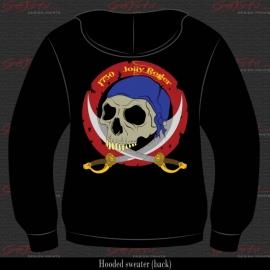 Jolly Roger 09