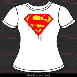 Super Blood 03