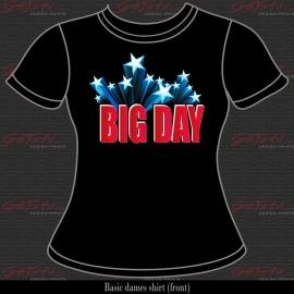 Big Day 01