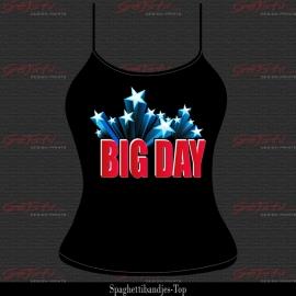 Big Day 13