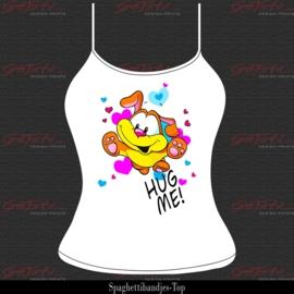 Hug Me 14