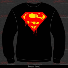 Super Blood 11