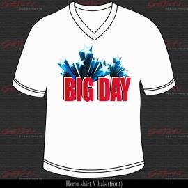 Big Day 08