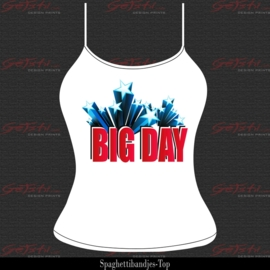 Big Day 14