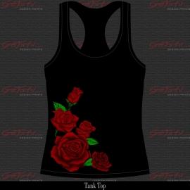 Beautiful Roses 15
