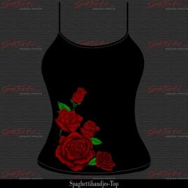 Beautiful Roses 13