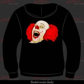 Horror Clown 09