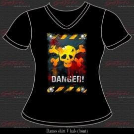 Danger 02