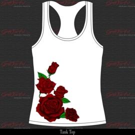 Beautiful Roses 16