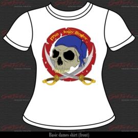 Jolly Roger 03